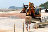 Đấu thầu tại Hà Tĩnh: Nhiều gói thầu chưa công khai kết quả