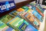 Sách giáo khoa mới cháy hàng, phụ huynh bức xúc vì mua phải sách cũ