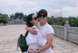 Trường Giang chính thức xác nhận 'timeline' cưới Nhã Phương, hàng chục ngàn fan 'ủng hộ'