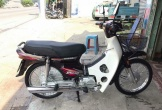 Honda Dream Việt cũ