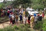 Hiện trường vụ tai nạn thảm khốc ở Lai Châu