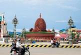 Mặt trái của những khoản đầu tư Trung Quốc đổ vào Campuchia