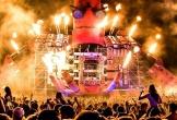 Hai người chết, 700 người cần hỗ trợ y tế vì dùng ma túy tại lễ hội âm nhạc Australia
