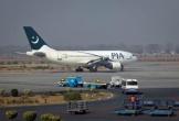 Hàng trăm khách trễ chuyến vì phi công đánh nhau với tiếp viên