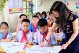Giáo viên phản hồi: Tôi ủng hộ việc chia lớp theo năng lực học sinh