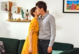 Kiều Minh Tuấn – An Nguy yêu nhau: Cái tát phũ phàng thức tỉnh chị em phụ nữ mê ngôn tình