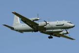 Máy bay quân sự Nga biến mất khỏi radar khi làm nhiệm vụ ở Syria