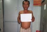 Điều tra nghi án chồng giết vợ ngay trước mặt con 5 tuổi