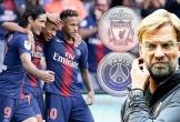 Lịch thi đấu cúp C1 châu Âu hôm nay: Liverpool đại chiến Paris SG