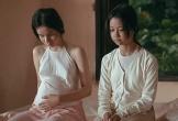 Phim Việt Nam đoạt giải NETPAC tại LHP Toronto 2018