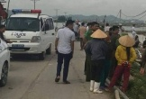 Nghệ An: Ẩu đả với người cùng xã, 1 người đàn ông bị đánh tử vong
