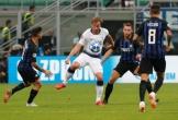 Inter thắng ngược Tottenham với hai bàn trong sáu phút cuối