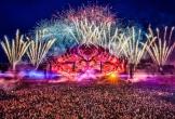 700 người thương vong trong lễ hội âm nhạc đình đám ở Sydney