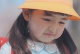 Ứa nước mắt với bức thư của bé gái lớp 3 gửi bố mẹ ly hôn: