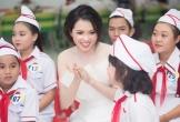 Người đẹp HHVN 2016: 'Nhan sắc là lợi thế lớn trong công việc'