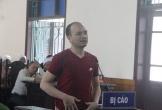Hà Tĩnh: Án chung thân cho kẻ giết vợ vì ghen tuông
