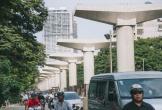 2 Phó trưởng Ban Quản lý đường sắt đô thị Hà Nội được bổ nhiệm thiếu tiêu chuẩn