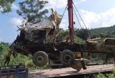 Vụ tai nạn 13 người chết ở Lai Châu: Tài xế xe bồn thao tác sai kỹ thuật