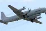 Syria lần đầu lên tiếng về vụ bắn nhầm trinh sát cơ Nga