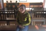 Hà Tĩnh: Người phụ nữ lãnh án chung thân vì 'giúp' bạn