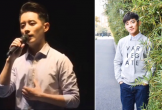 Thầy giáo Trung Quốc điển trai khiến sinh viên thi nhau đăng ký học