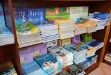 Bộ GDĐT kiểm tra việc in, phát hành sách giáo khoa của NXB Giáo dục Việt Nam
