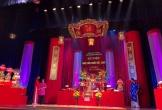 Nghệ sĩ Việt xúc động chia sẻ ý nghĩa ngày giỗ Tổ