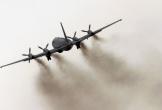 4 máy bay do thám của Nga áp sát Alaska