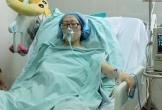 Điều kỳ diệu sau câu chuyện thiếu úy không trị ung thư để giữ con