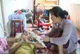 Bệnh viện trả về lo hậu sự, chờ mổ tử thi thì người đàn ông bất ngờ sống lại