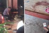Bé gái 10 tuổi tử vong bất thường, cổ có vết cắt