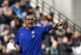 Đứt chuỗi toàn thắng, HLV Chelsea thừa nhận thực tế phũ phàng