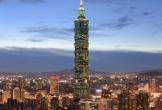 Đài Loan tính