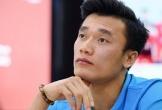 Bật mí bàn tay đẹp nhất Việt Nam, thủ môn Bùi Tiến Dũng khiến biết bao người xúc động