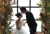 Thông tin đắt giá về đám cưới Nhã Phương - Trường Giang