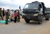 Hà Tĩnh: Truy tố tài xế cố tình cán chết nạn nhân bị thương sau tai nạn