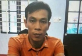 Bắt gã trai tống tiền cảnh sát giao thông 140 triệu ở Hà Tĩnh