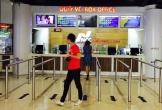 Hàng loạt các rạp chiếu phim ở Việt Nam thông báo đóng cửa