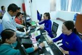 Ga Sài Gòn mở bán vé tàu Tết từ ngày 1/10