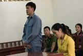 Ham lương 'khủng' 40 triệu, hàng chục cô gái miền Tây bị bán sang Trung Quốc