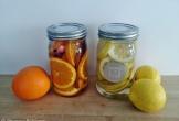 2 cách cực dễ giúp cho ngôi nhà lúc nào cũng tỏa hương thơm ngát khi mùa thu tới