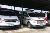 Hà Tĩnh: Nhập nhèm xung quanh số cấp cứu 115