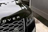 """Sau siêu xe Lamborghini Urus triệu đô, đại gia Minh """"nhựa"""" lại vừa ra biển cho chiếc Range Rover LWB Autobiography cũng"""