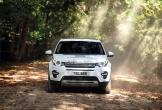 Range Rover Evoque giảm giá 200 triệu đồng