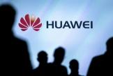 """""""Giấc mộng"""" châu Âu của Trung Quốc lung lay sau vụ Ba Lan bắt giám đốc Huawei"""