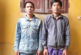 Đưa ma túy từ Nghệ An về Hà Tĩnh
