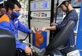 Giá xăng có thể tăng vào ngày mai sau 5 kỳ giảm liên tiếp