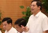Hà Nội đề xuất chuyển 4 huyện thành quận