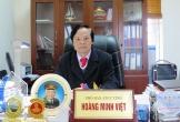 Thông tin mới nhất về Phó Ban ATGT Hà Tĩnh không được bổ nhiệm lại