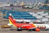 """Bất ngờ nhân tố Vietravel Airlines, """"cuộc chơi"""" hàng không Việt ngày càng gay cấn?"""